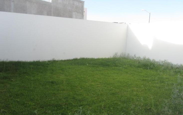 Foto de casa en venta en  , los fresnos, torre?n, coahuila de zaragoza, 388126 No. 04