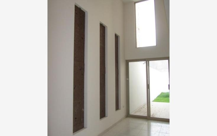 Foto de casa en venta en  , los fresnos, torre?n, coahuila de zaragoza, 388126 No. 05