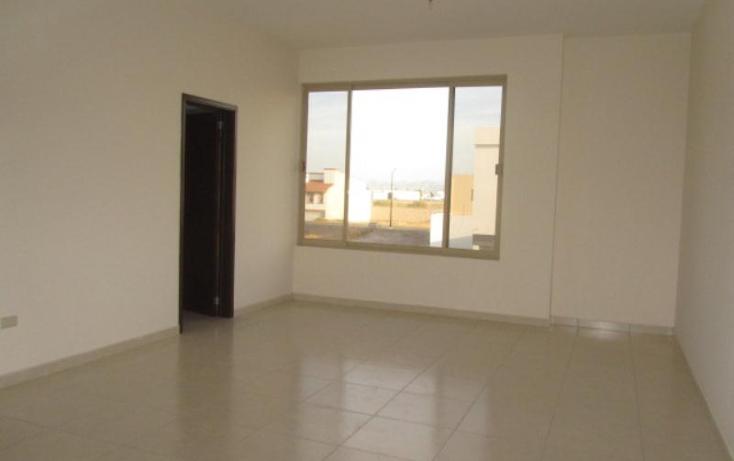 Foto de casa en venta en  , los fresnos, torre?n, coahuila de zaragoza, 388126 No. 08