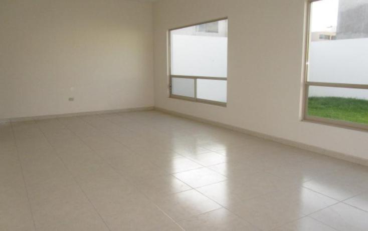 Foto de casa en venta en  , los fresnos, torre?n, coahuila de zaragoza, 388126 No. 10