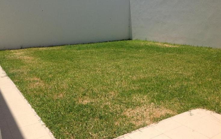Foto de casa en venta en  , los fresnos, torreón, coahuila de zaragoza, 388702 No. 02