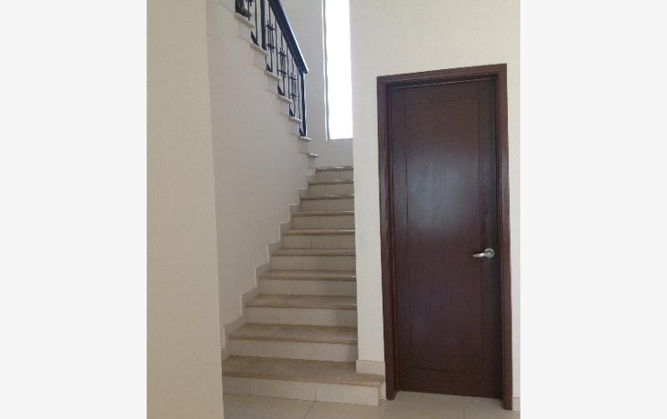 Foto de casa en venta en  , los fresnos, torreón, coahuila de zaragoza, 388702 No. 03