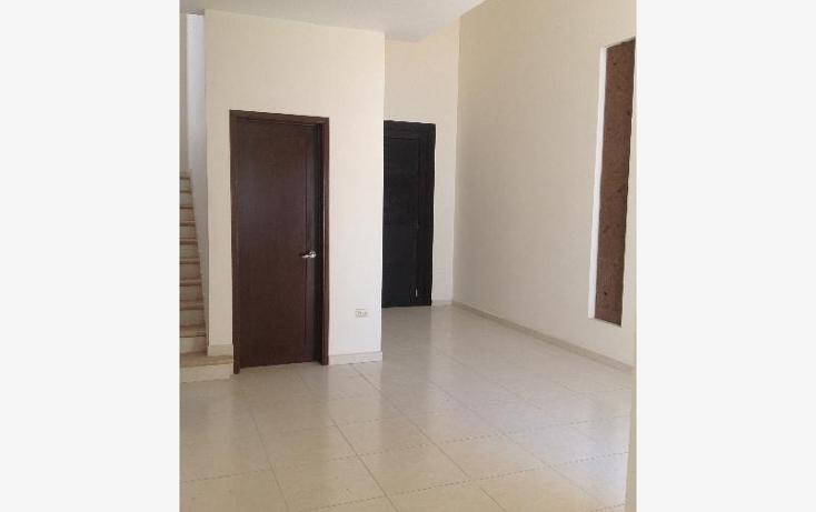Foto de casa en venta en  , los fresnos, torreón, coahuila de zaragoza, 388702 No. 04