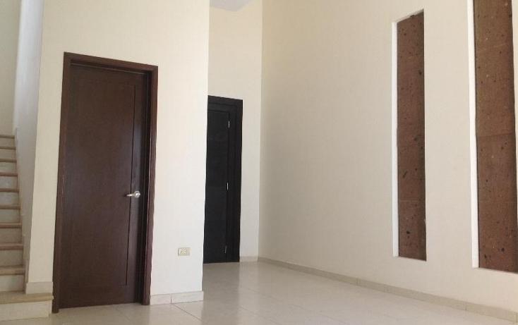 Foto de casa en venta en  , los fresnos, torreón, coahuila de zaragoza, 388702 No. 05