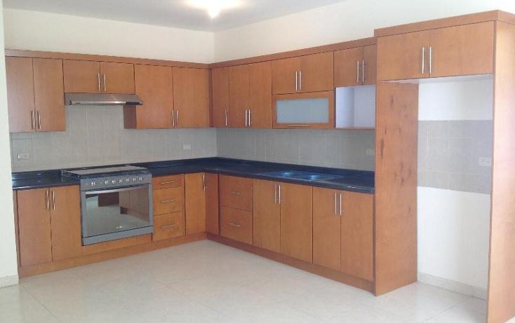 Foto de casa en venta en  , los fresnos, torreón, coahuila de zaragoza, 388702 No. 06