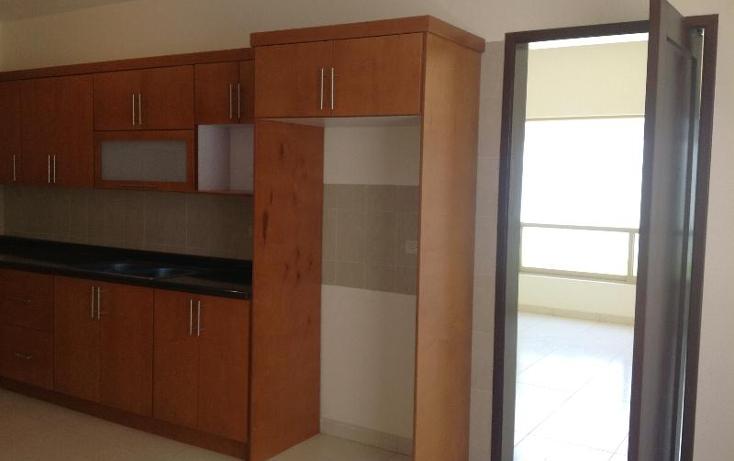 Foto de casa en venta en  , los fresnos, torreón, coahuila de zaragoza, 388702 No. 07
