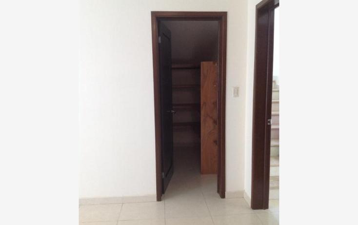 Foto de casa en venta en  , los fresnos, torreón, coahuila de zaragoza, 388702 No. 08