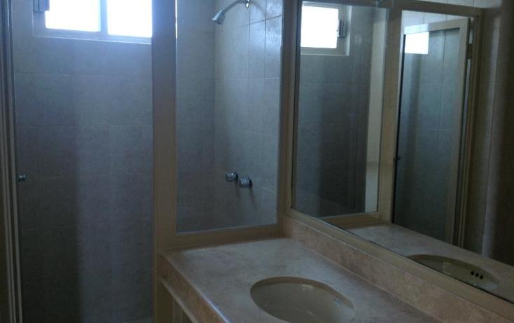 Foto de casa en venta en  , los fresnos, torreón, coahuila de zaragoza, 388702 No. 10
