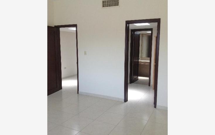 Foto de casa en venta en  , los fresnos, torreón, coahuila de zaragoza, 388702 No. 11