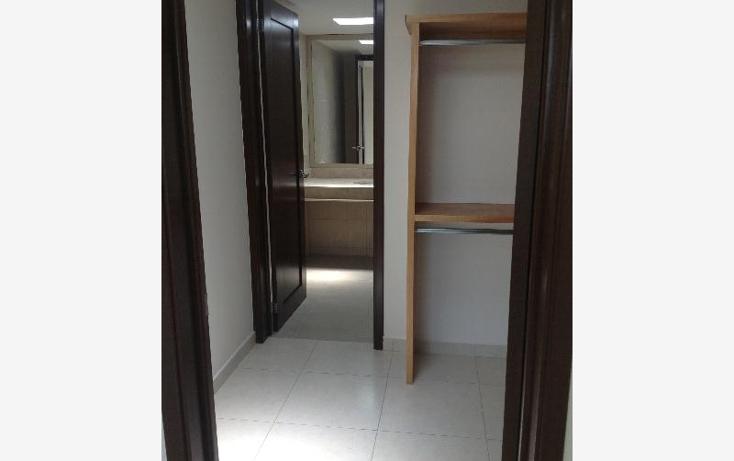 Foto de casa en venta en  , los fresnos, torreón, coahuila de zaragoza, 388702 No. 12