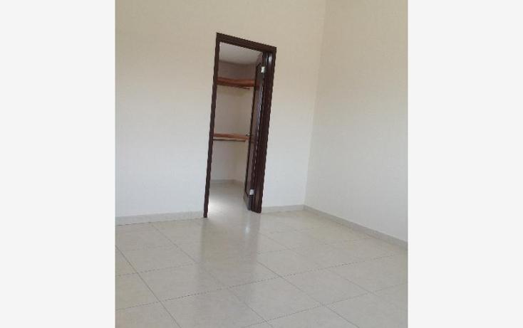 Foto de casa en venta en  , los fresnos, torreón, coahuila de zaragoza, 388702 No. 13
