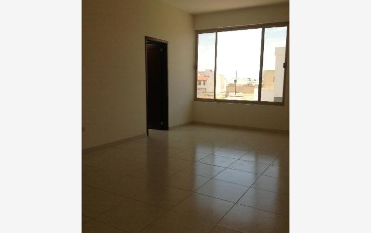 Foto de casa en venta en  , los fresnos, torreón, coahuila de zaragoza, 388702 No. 14