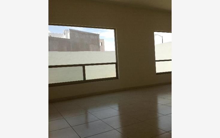 Foto de casa en venta en  , los fresnos, torreón, coahuila de zaragoza, 388702 No. 15
