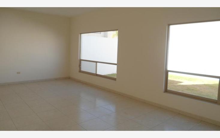 Foto de casa en venta en  , los fresnos, torre?n, coahuila de zaragoza, 391373 No. 03
