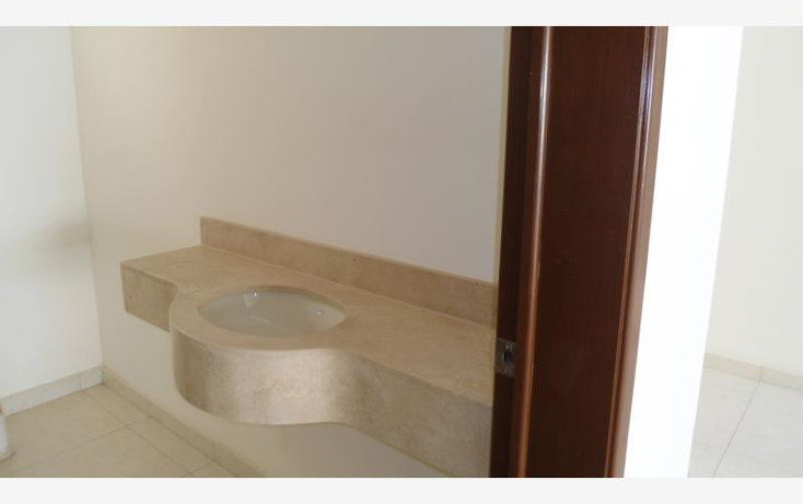 Foto de casa en venta en  , los fresnos, torre?n, coahuila de zaragoza, 391373 No. 04