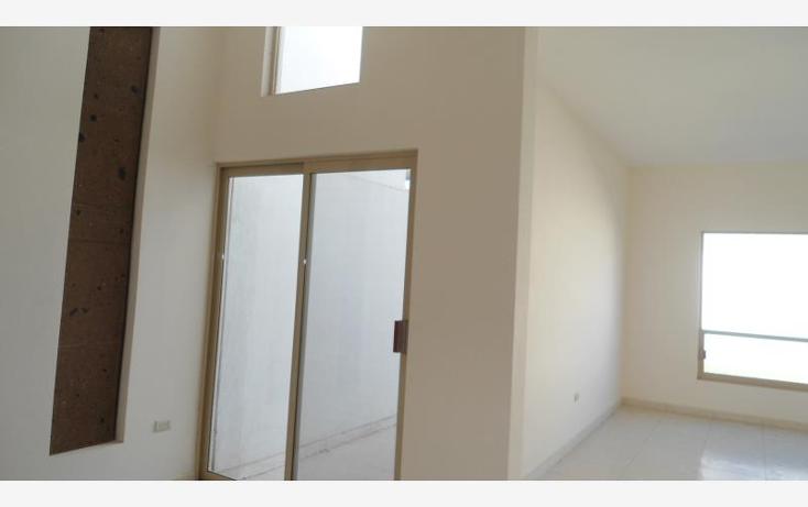 Foto de casa en venta en  , los fresnos, torre?n, coahuila de zaragoza, 391373 No. 08