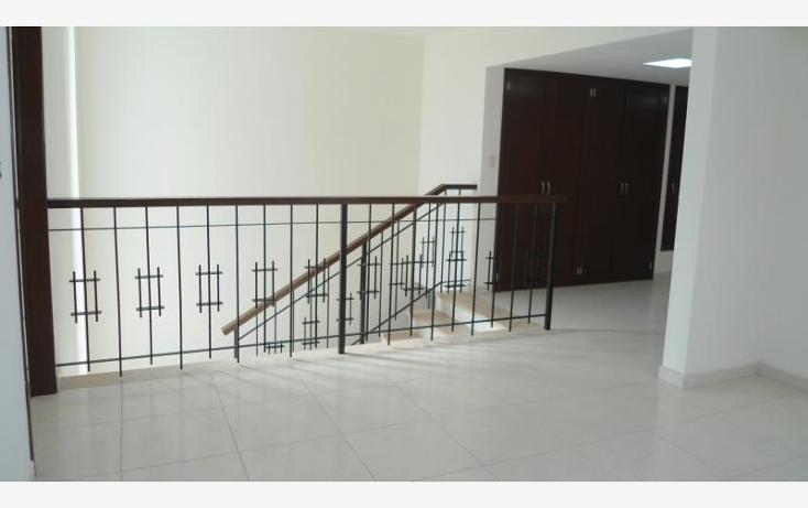 Foto de casa en venta en  , los fresnos, torre?n, coahuila de zaragoza, 391373 No. 09