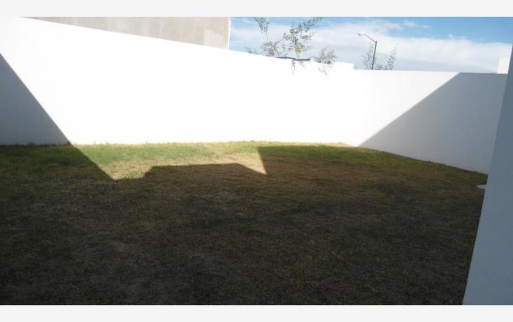 Foto de casa en venta en  , los fresnos, torre?n, coahuila de zaragoza, 391373 No. 12