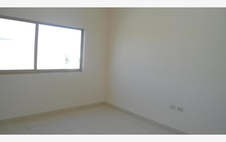 Foto de casa en venta en  , los fresnos, torre?n, coahuila de zaragoza, 391373 No. 13
