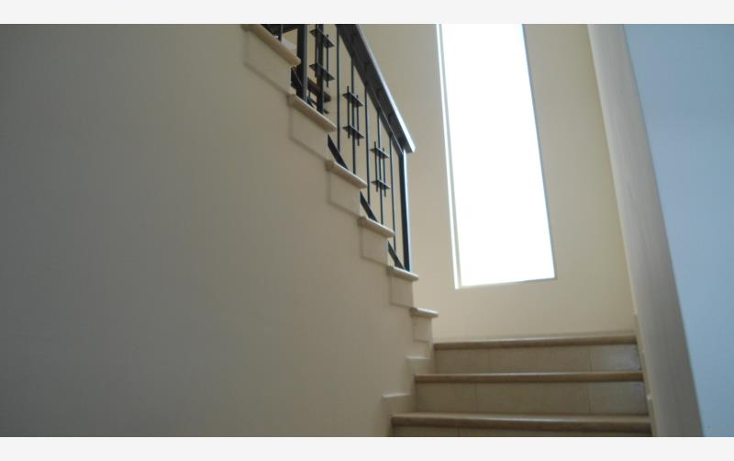 Foto de casa en venta en  , los fresnos, torre?n, coahuila de zaragoza, 391373 No. 14