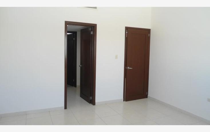 Foto de casa en venta en  , los fresnos, torre?n, coahuila de zaragoza, 391373 No. 16