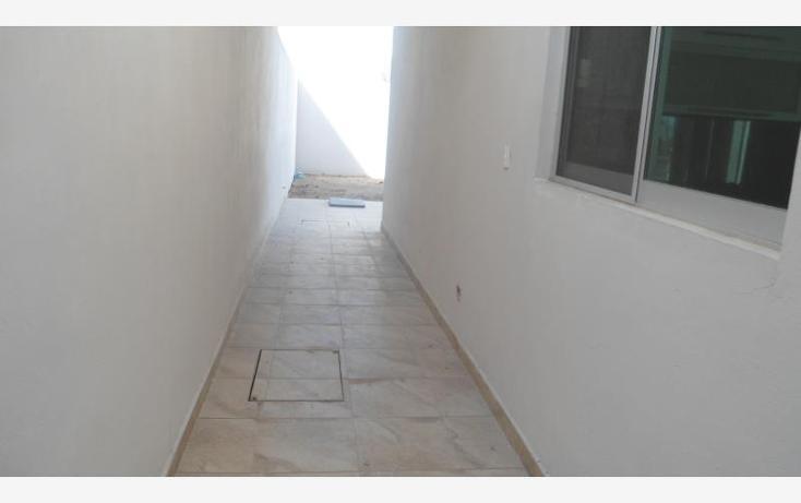 Foto de casa en venta en  , los fresnos, torreón, coahuila de zaragoza, 391385 No. 02