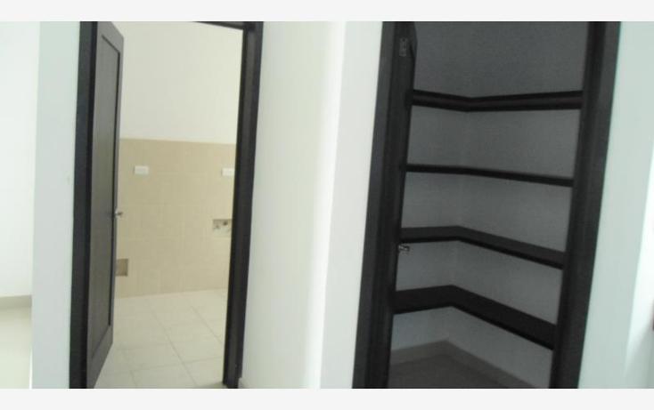 Foto de casa en venta en  , los fresnos, torreón, coahuila de zaragoza, 391385 No. 03