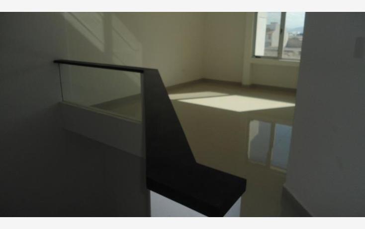Foto de casa en venta en  , los fresnos, torreón, coahuila de zaragoza, 391385 No. 04