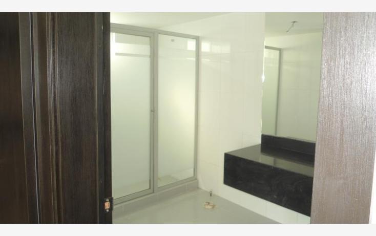 Foto de casa en venta en  , los fresnos, torreón, coahuila de zaragoza, 391385 No. 06