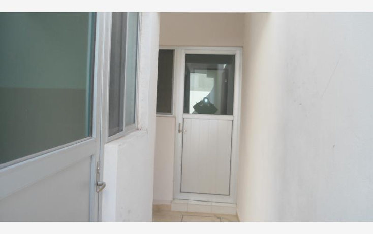 Foto de casa en venta en  , los fresnos, torreón, coahuila de zaragoza, 391385 No. 07