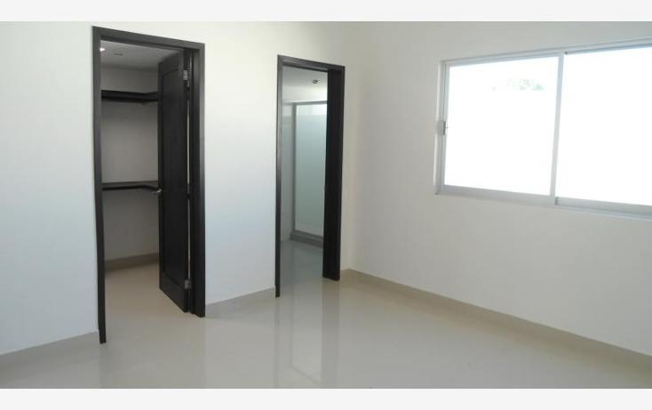 Foto de casa en venta en  , los fresnos, torreón, coahuila de zaragoza, 391385 No. 08
