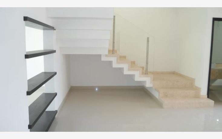 Foto de casa en venta en  , los fresnos, torreón, coahuila de zaragoza, 391385 No. 09