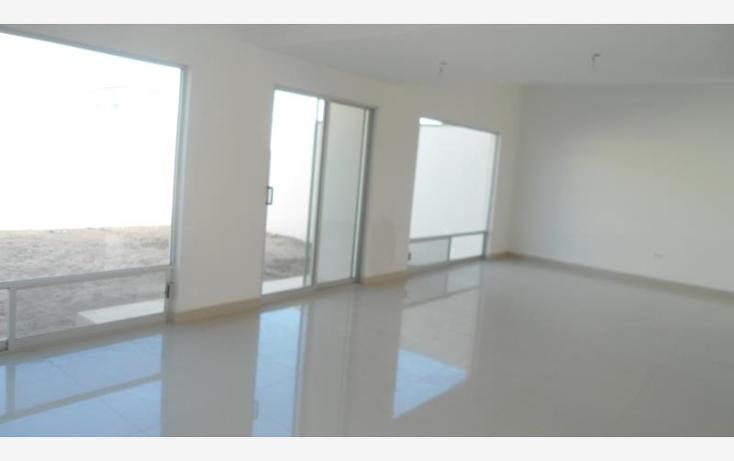 Foto de casa en venta en  , los fresnos, torreón, coahuila de zaragoza, 391385 No. 10