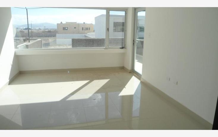 Foto de casa en venta en  , los fresnos, torreón, coahuila de zaragoza, 391385 No. 11