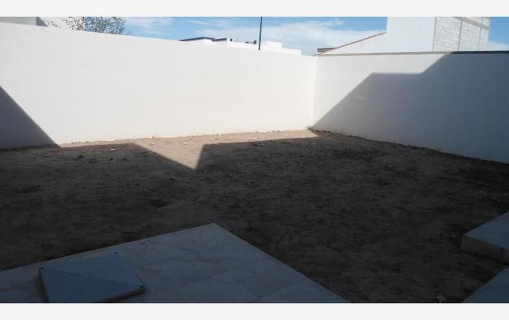 Foto de casa en venta en  , los fresnos, torreón, coahuila de zaragoza, 391385 No. 13