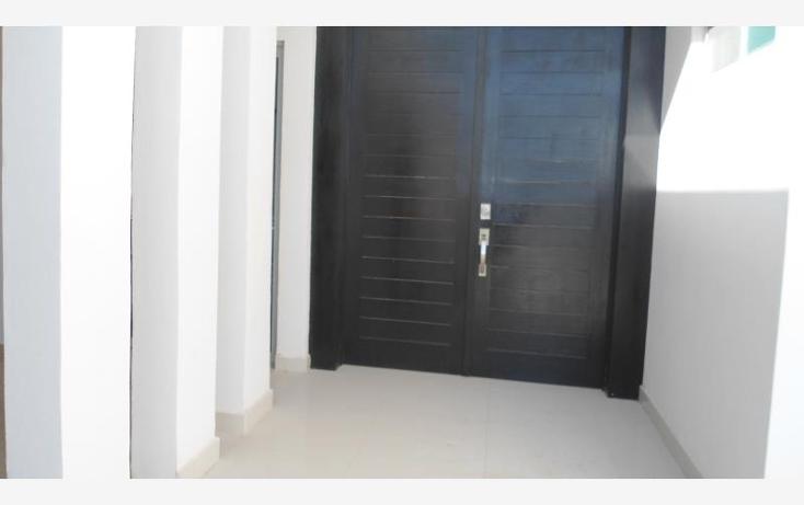 Foto de casa en venta en  , los fresnos, torreón, coahuila de zaragoza, 391385 No. 14