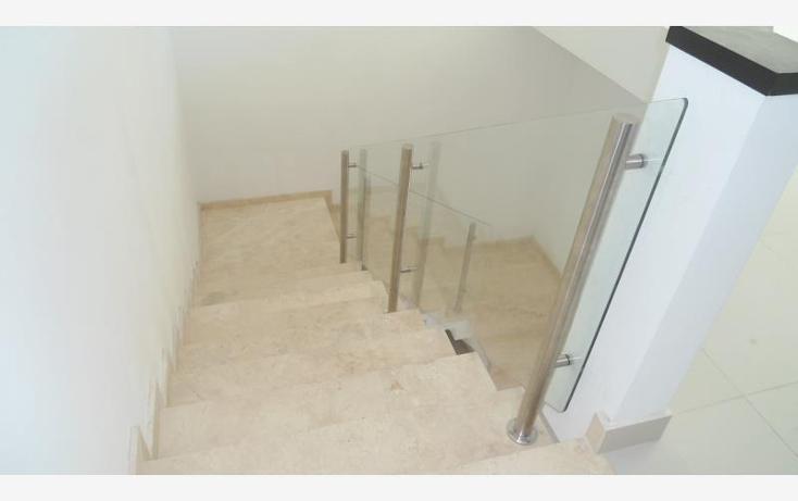 Foto de casa en venta en  , los fresnos, torreón, coahuila de zaragoza, 391385 No. 16