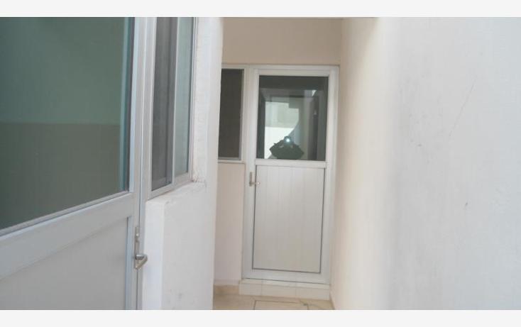 Foto de casa en venta en  , los fresnos, torreón, coahuila de zaragoza, 391385 No. 17