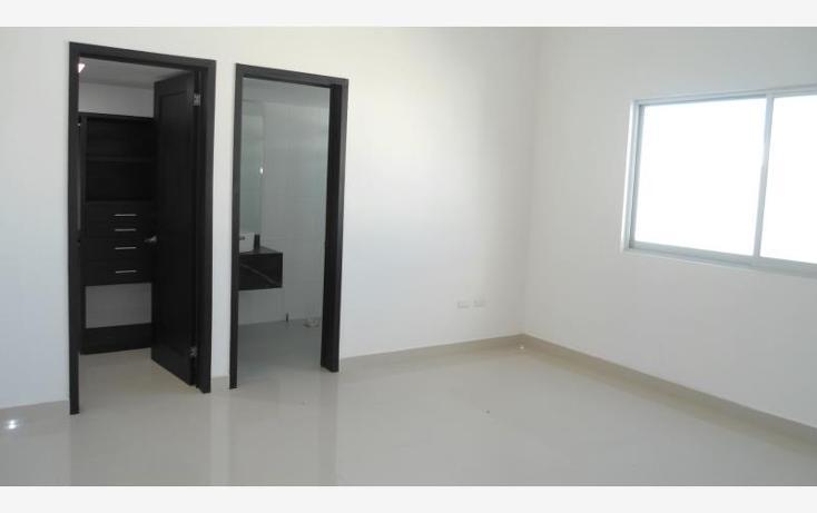 Foto de casa en venta en  , los fresnos, torreón, coahuila de zaragoza, 391385 No. 18