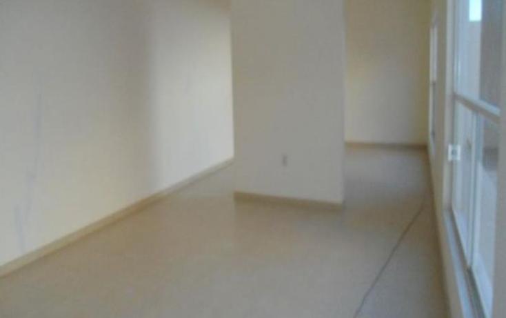 Foto de casa en venta en  , los fresnos, torre?n, coahuila de zaragoza, 391406 No. 02