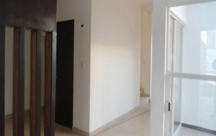 Foto de casa en venta en  , los fresnos, torre?n, coahuila de zaragoza, 391406 No. 05