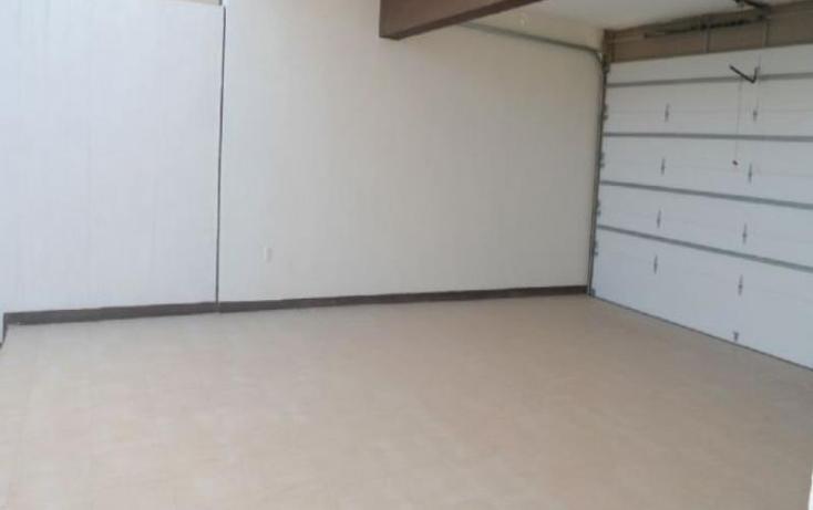 Foto de casa en venta en  , los fresnos, torre?n, coahuila de zaragoza, 391406 No. 07