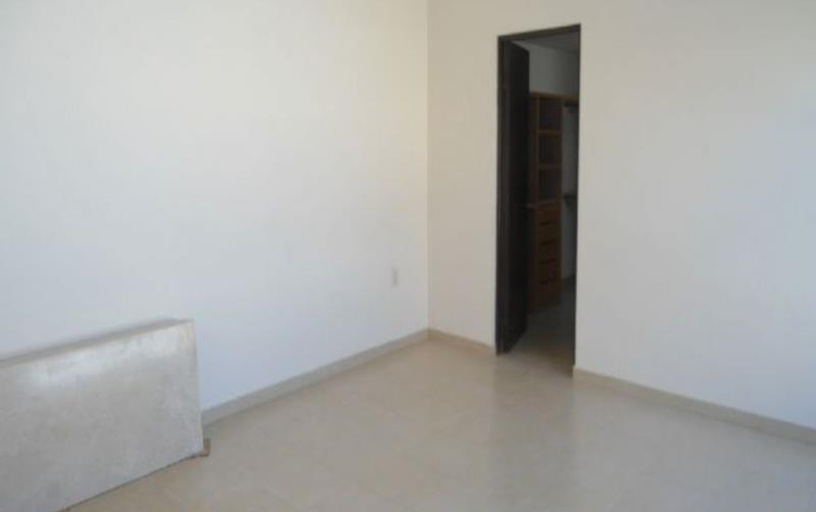Foto de casa en venta en  , los fresnos, torre?n, coahuila de zaragoza, 391406 No. 08