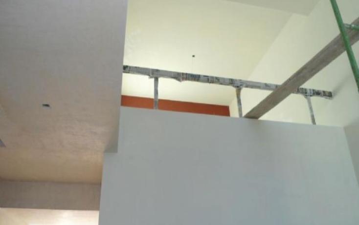 Foto de casa en venta en  , los fresnos, torreón, coahuila de zaragoza, 391408 No. 01