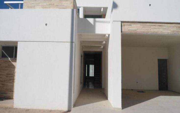 Foto de casa en venta en  , los fresnos, torreón, coahuila de zaragoza, 391408 No. 02