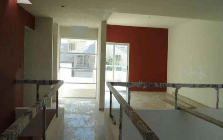 Foto de casa en venta en  , los fresnos, torreón, coahuila de zaragoza, 391408 No. 03