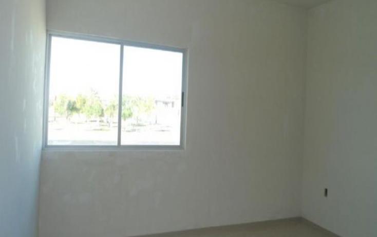 Foto de casa en venta en  , los fresnos, torreón, coahuila de zaragoza, 391408 No. 04