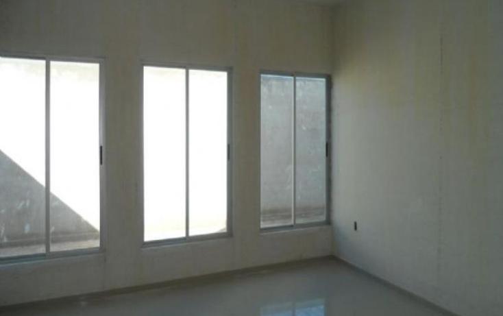 Foto de casa en venta en  , los fresnos, torreón, coahuila de zaragoza, 391408 No. 05