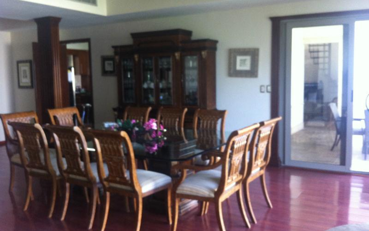 Foto de casa en venta en  , los fresnos, torre?n, coahuila de zaragoza, 397017 No. 04