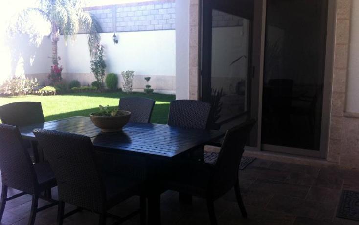 Foto de casa en venta en  , los fresnos, torre?n, coahuila de zaragoza, 397017 No. 08